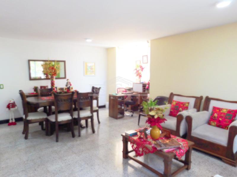 Inmobiliaria Issa Saieh Apartamento Venta, Las Delicias, Barranquilla imagen 0