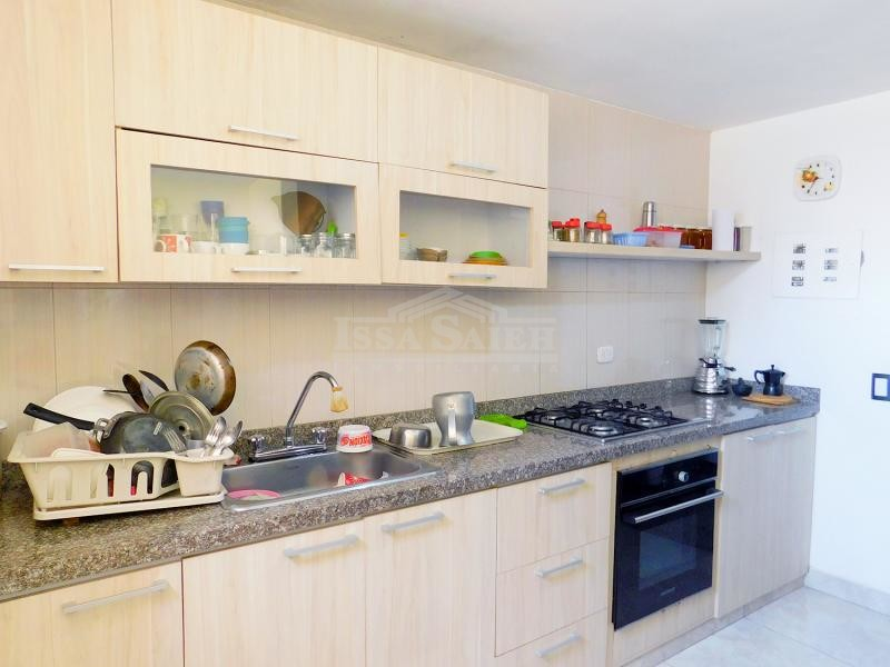 Inmobiliaria Issa Saieh Apartamento Venta, Las Delicias, Barranquilla imagen 2