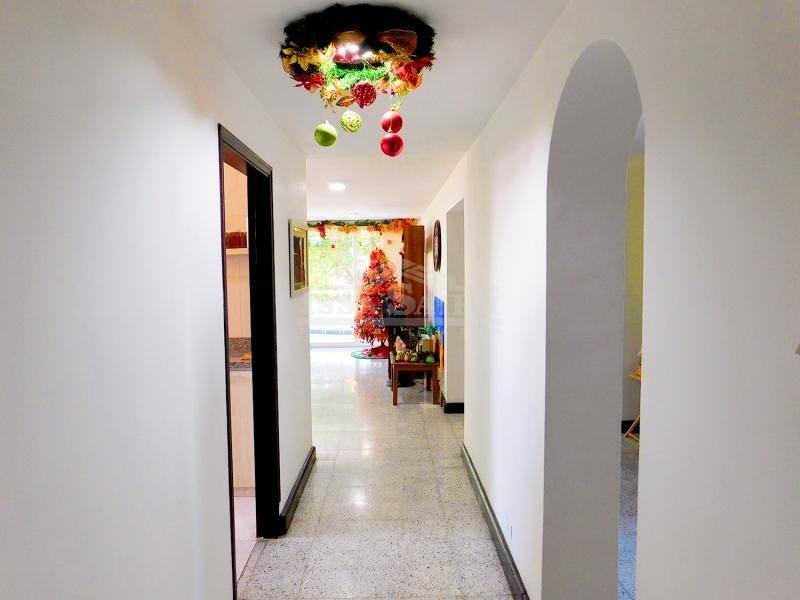 Inmobiliaria Issa Saieh Apartamento Venta, Las Delicias, Barranquilla imagen 3
