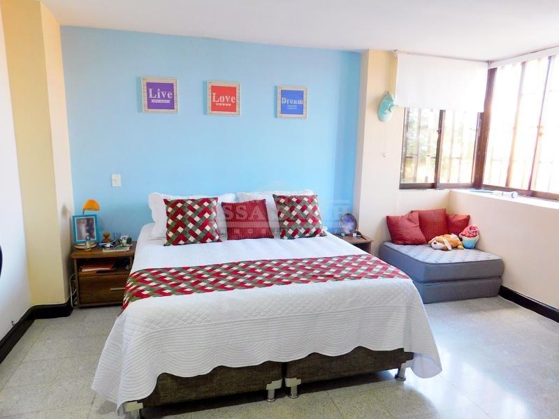 Inmobiliaria Issa Saieh Apartamento Venta, Las Delicias, Barranquilla imagen 4