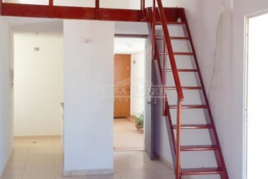 Inmobiliaria Issa Saieh Apartamento Arriendo/venta, Villa Carolina, Barranquilla imagen 0