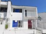 Inmobiliaria Issa Saieh Casa Venta, El Silencio, Barranquilla imagen 0