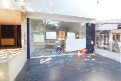 Inmobiliaria Issa Saieh Local Arriendo, Las Delicias, Barranquilla imagen 0