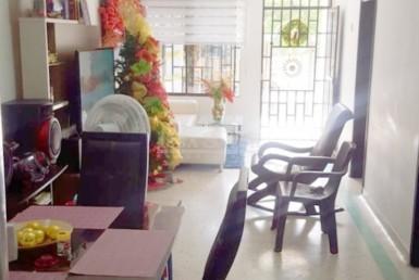 Inmobiliaria Issa Saieh Casa Venta, El Campito, Barranquilla imagen 0