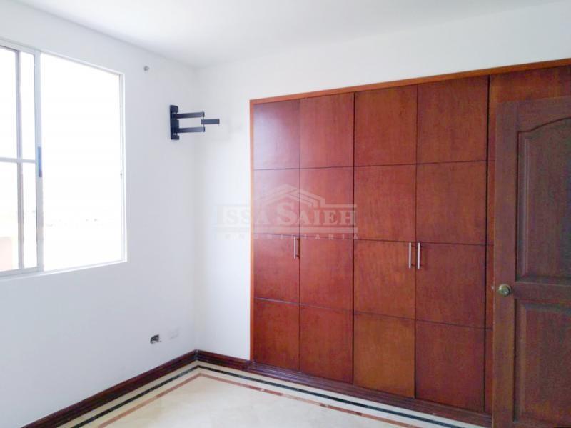 Inmobiliaria Issa Saieh Apartamento Venta, Santa Mónica, Barranquilla imagen 5
