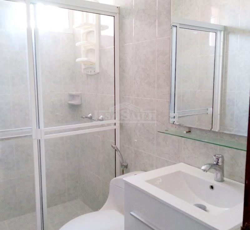 Inmobiliaria Issa Saieh Apartamento Venta, Santa Mónica, Barranquilla imagen 7