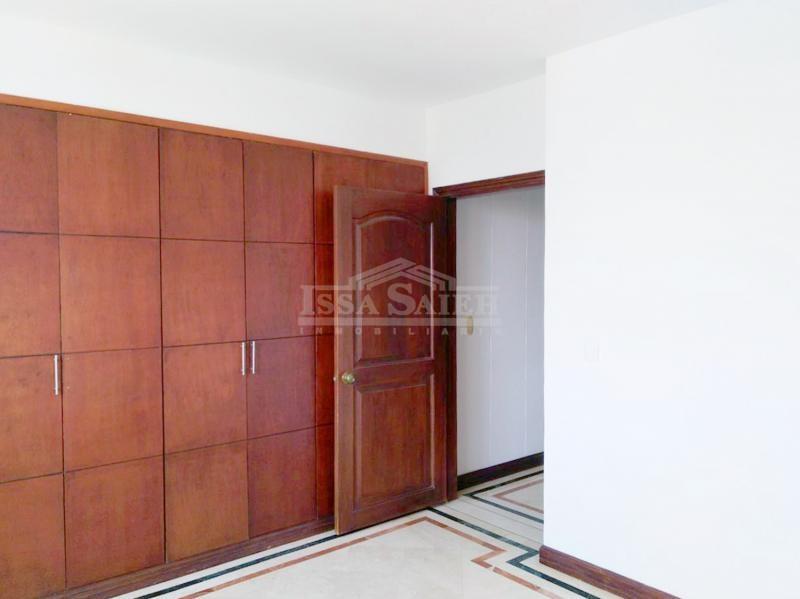 Inmobiliaria Issa Saieh Apartamento Venta, Santa Mónica, Barranquilla imagen 6