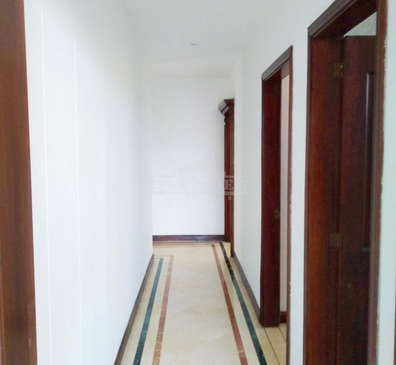 Inmobiliaria Issa Saieh Apartamento Venta, Santa Mónica, Barranquilla imagen 3