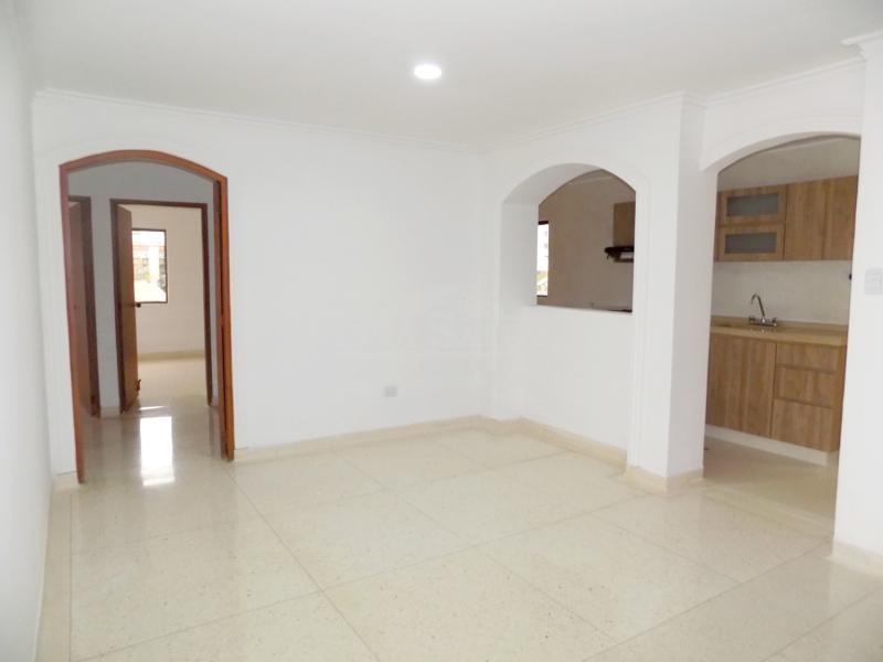 Inmobiliaria Issa Saieh Apartamento Arriendo, Altos De Riomar, Barranquilla imagen 3