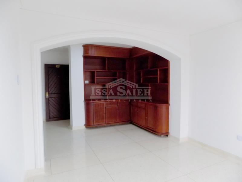 Inmobiliaria Issa Saieh Apartamento Arriendo, Altos De Riomar, Barranquilla imagen 4