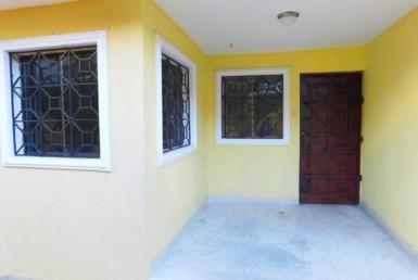 Inmobiliaria Issa Saieh Casa Arriendo, Boston, Barranquilla imagen 0