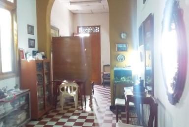Inmobiliaria Issa Saieh Casa Arriendo/venta, El Rosario, Barranquilla imagen 0