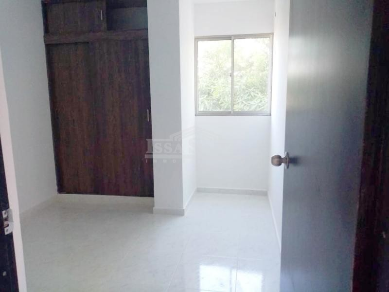 Inmobiliaria Issa Saieh Apartamento Arriendo, Lucero, Barranquilla imagen 5