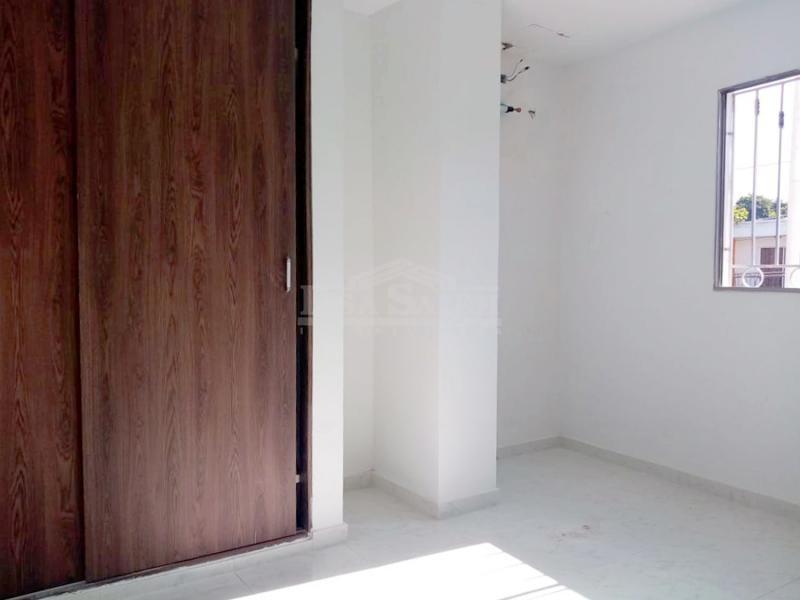 Inmobiliaria Issa Saieh Apartamento Arriendo, Lucero, Barranquilla imagen 8