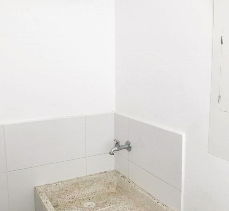 Inmobiliaria Issa Saieh Apartamento Arriendo/venta, Altos De Riomar, Barranquilla imagen 4
