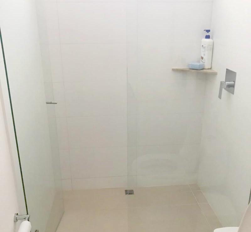 Inmobiliaria Issa Saieh Apartamento Arriendo/venta, Altos De Riomar, Barranquilla imagen 8