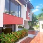 Inmobiliaria Issa Saieh Casa Arriendo/venta, Villa Country, Barranquilla imagen 0