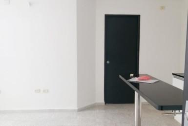 Inmobiliaria Issa Saieh Apartaestudio Arriendo/venta, Riomar, Barranquilla imagen 0