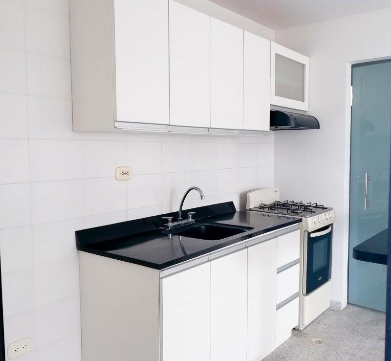 Inmobiliaria Issa Saieh Apartaestudio Arriendo/venta, Riomar, Barranquilla imagen 3