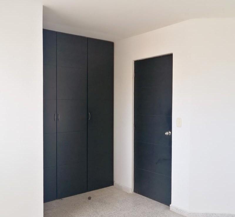Inmobiliaria Issa Saieh Apartaestudio Arriendo/venta, Riomar, Barranquilla imagen 7