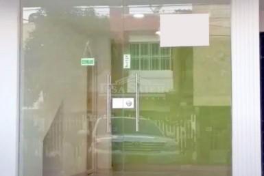 Inmobiliaria Issa Saieh Local Venta, Boston, Barranquilla imagen 0