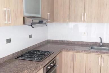 Inmobiliaria Issa Saieh Apartamento Arriendo, Villa Santos, Barranquilla imagen 0