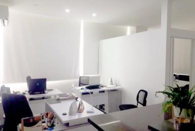 Inmobiliaria Issa Saieh Apartaestudio Venta, Riomar, Barranquilla imagen 0