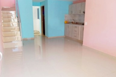 Inmobiliaria Issa Saieh Casa Arriendo, El Valle, Barranquilla imagen 0
