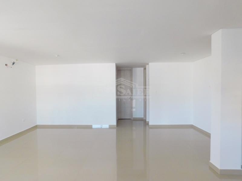 Inmobiliaria Issa Saieh Casa Venta, Los Alpes, Barranquilla imagen 1