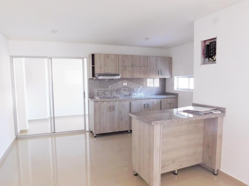 Inmobiliaria Issa Saieh Casa Venta, Los Alpes, Barranquilla imagen 3