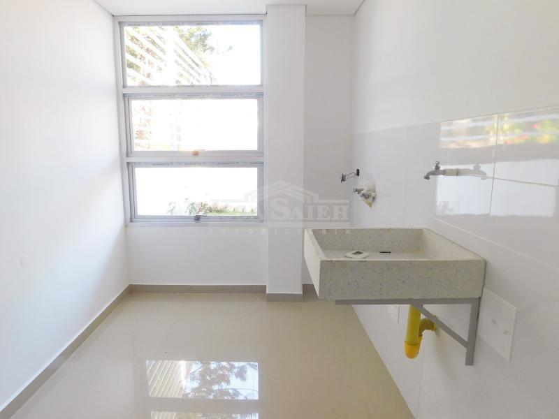 Inmobiliaria Issa Saieh Casa Venta, Los Alpes, Barranquilla imagen 4
