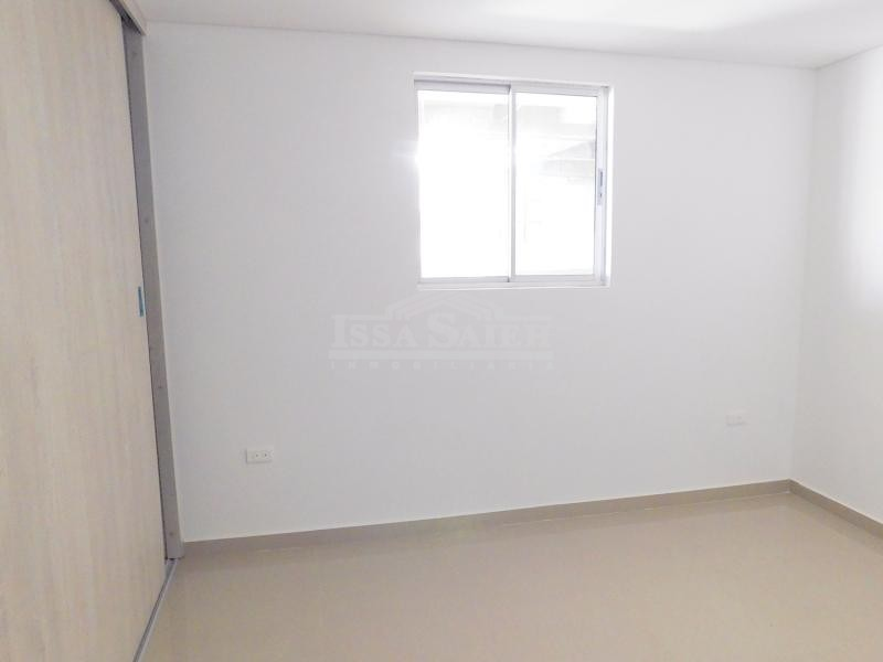 Inmobiliaria Issa Saieh Casa Venta, Los Alpes, Barranquilla imagen 7