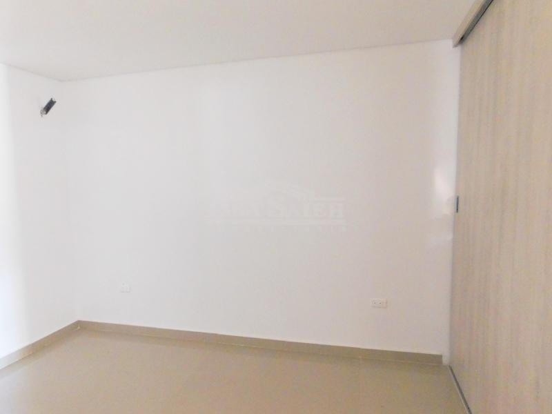 Inmobiliaria Issa Saieh Casa Venta, Los Alpes, Barranquilla imagen 9