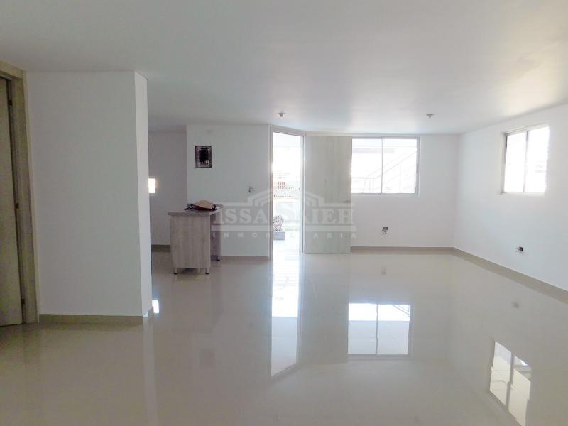 Inmobiliaria Issa Saieh Casa Venta, Los Alpes, Barranquilla imagen 2