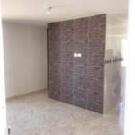 Inmobiliaria Issa Saieh Apartamento Arriendo, Caribe Verde, Barranquilla imagen 0