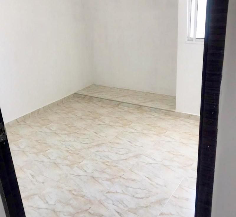 Inmobiliaria Issa Saieh Apartamento Arriendo, Caribe Verde, Barranquilla imagen 3