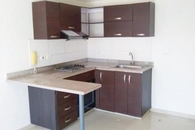 Inmobiliaria Issa Saieh Apartaestudio Arriendo/venta, El Porvenir, Barranquilla imagen 0