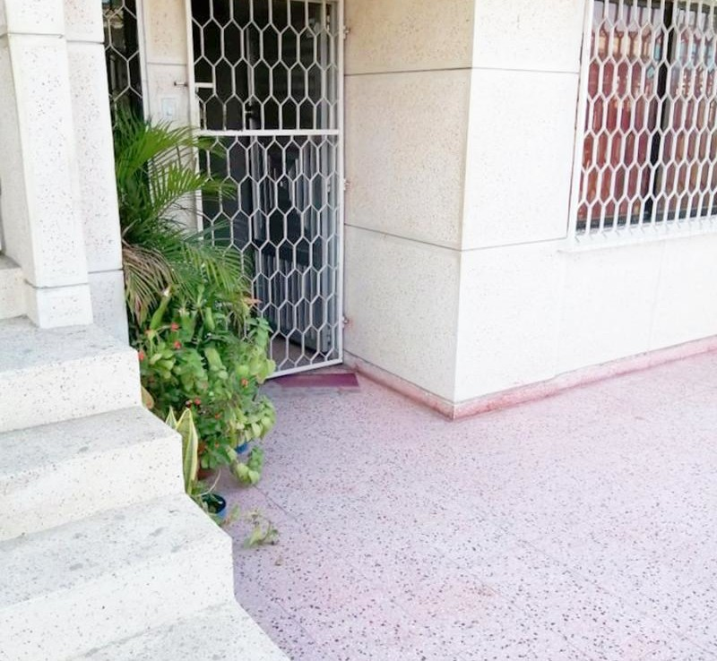 Inmobiliaria Issa Saieh Casa Venta, Vista Hermosa, Soledad imagen 0