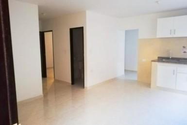 Inmobiliaria Issa Saieh Apartamento Arriendo, Olaya, Barranquilla imagen 0