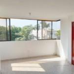 Inmobiliaria Issa Saieh Apartamento Arriendo/venta, Las Delicias, Barranquilla imagen 0