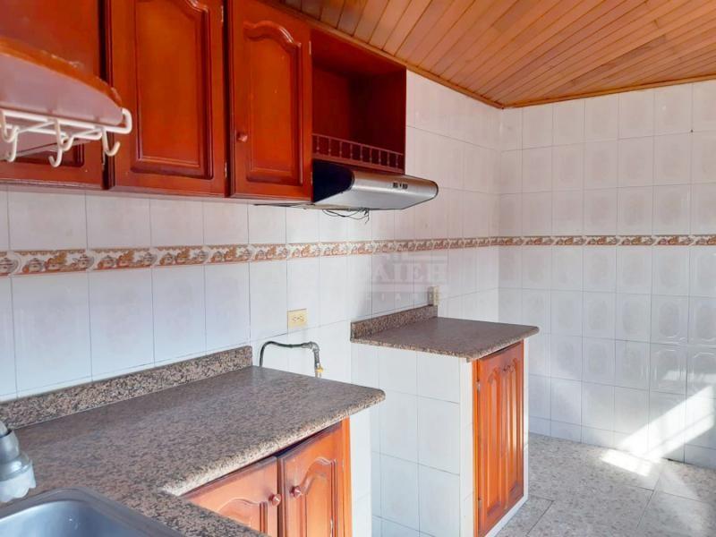 Inmobiliaria Issa Saieh Apartamento Arriendo/venta, Las Delicias, Barranquilla imagen 1