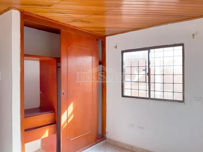 Inmobiliaria Issa Saieh Apartamento Arriendo/venta, Las Delicias, Barranquilla imagen 3