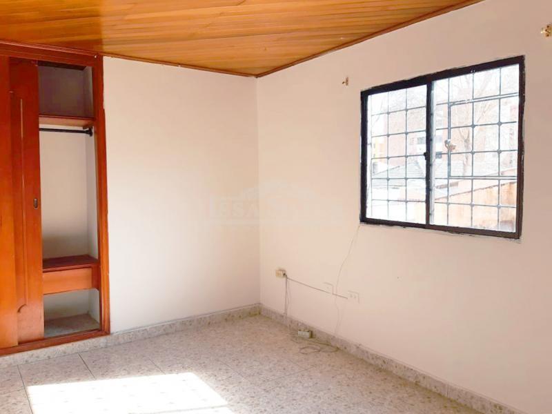 Inmobiliaria Issa Saieh Apartamento Arriendo/venta, Las Delicias, Barranquilla imagen 5