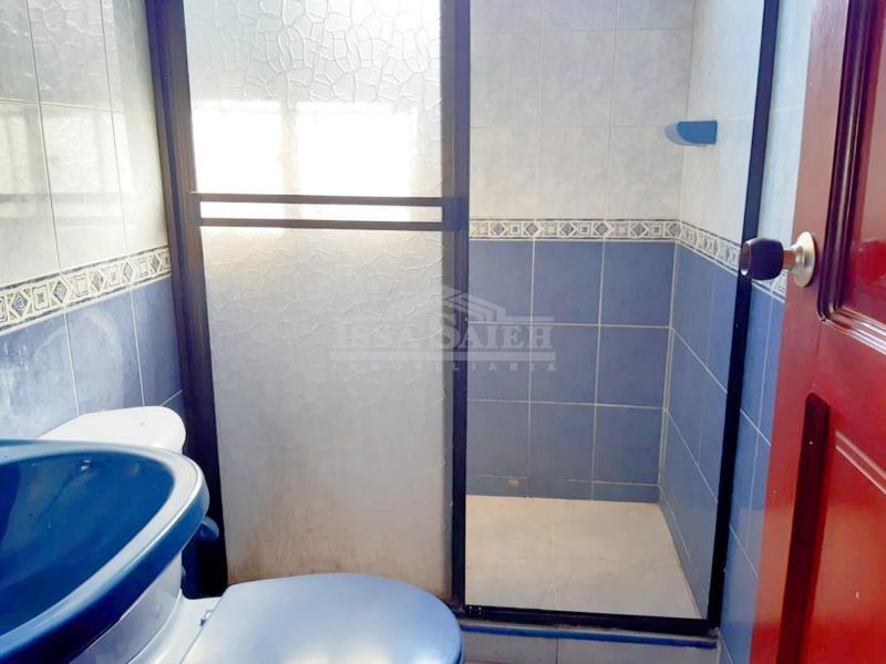 Inmobiliaria Issa Saieh Apartamento Arriendo/venta, Las Delicias, Barranquilla imagen 6