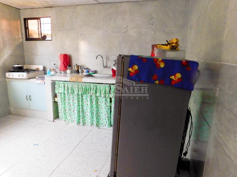 Inmobiliaria Issa Saieh Casa Venta, San José, Barranquilla imagen 3