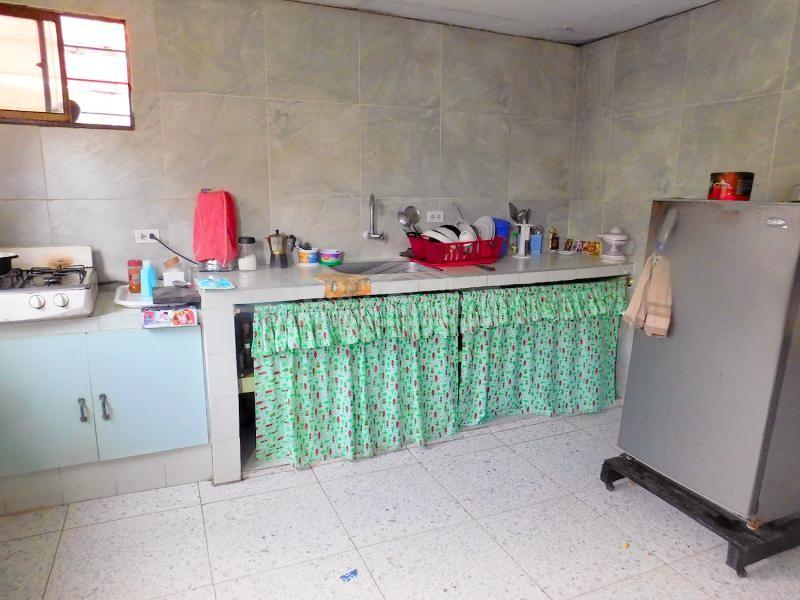 Inmobiliaria Issa Saieh Casa Venta, San José, Barranquilla imagen 4