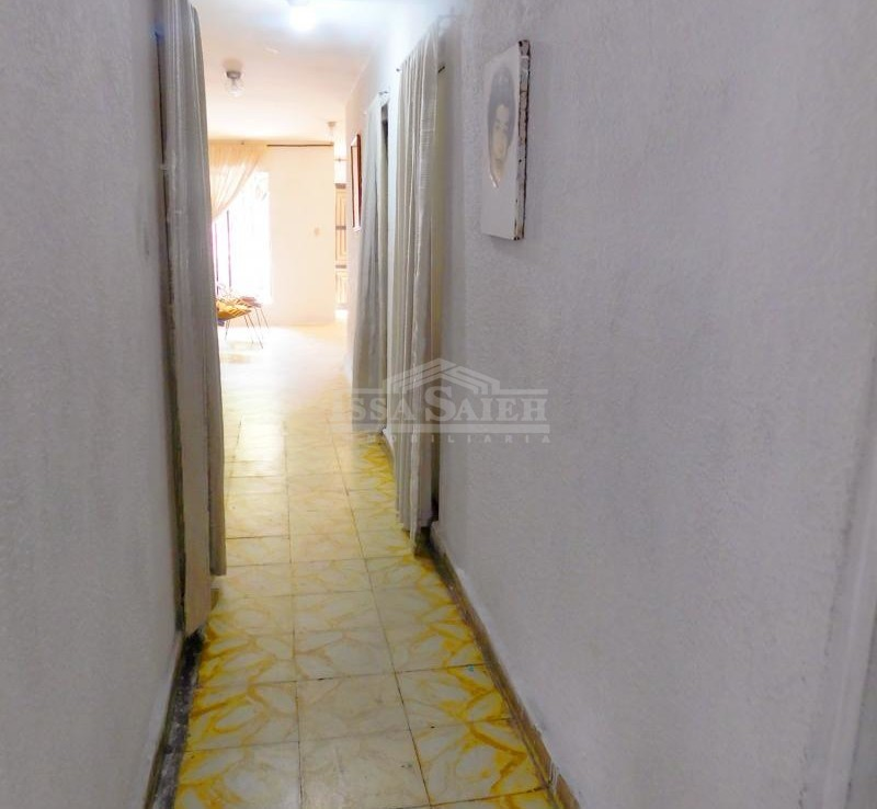 Inmobiliaria Issa Saieh Casa Venta, San José, Barranquilla imagen 5