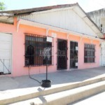 Inmobiliaria Issa Saieh Casa Venta, Chiquinquirá (suroriente), Barranquilla imagen 0