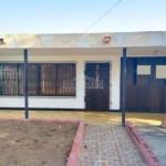 Inmobiliaria Issa Saieh Casa Arriendo, Las Delicias, Barranquilla imagen 0