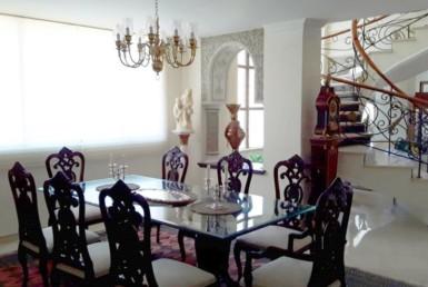 Inmobiliaria Issa Saieh Apartamento Arriendo/venta, Alto Prado, Barranquilla imagen 0